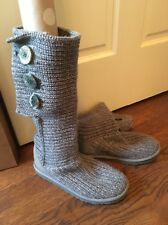 ugg boots Size 7 NWOT
