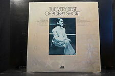 Bobby Short - The Very Best Of Bobby Short