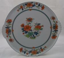Villeroy & and Boch Heinrich NANKING large flat gateau tray / plate 35cm NEW