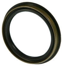 National Oil Seals 710127 Wheel Bearing Seal