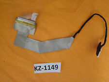 ASUS Eee Pc 1015 PEM Display Kabel Video Kabel LCD #KZ-1149