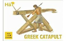 HAT GREEK CATAPULTS 1:72 HAT8184