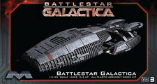 MOEBIUS Colonial BATTLESTAR GALACTICA model kit 1/4105