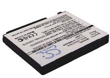 Li-ion Battery for MOTOROLA SLVR L9 SNN5795C SNN5795 Nextel i290 SNN5795A MOTO Z