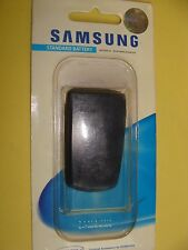 BATTERIA SAMSUNG ORIGINALE-SGH-E700- IN BLISTER