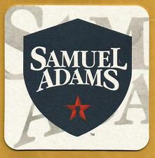 16 Samuel Adams Boston Beer Co Brew  Beer Coasters