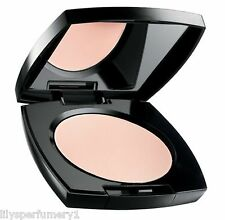 Avon MagiX Miracle Smoothing Primer Compact Airbrushed Perfection All Skin Tones