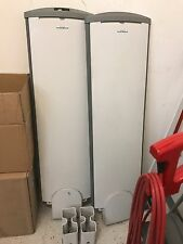 SENSORMATIC UltraPost 2 Tower - Covers 6ft doorway - Security Tag System