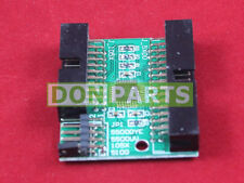 Decoder Dye UV for HP DesignJet 5000 5500 Decryption Card