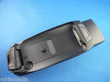 Original BMW Snap In Adapter iPhone Basic I Phone 3G 3GS 8421215868201 APPLE TOP