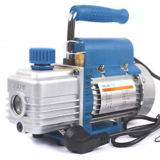 150W 3.6m³/h 2Pa High precision Vacuum pump 220V for evacuating cooling