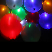 Wholesale Glow in the dark Balloons LED Light [50Pcs LED, No Balloons Included]
