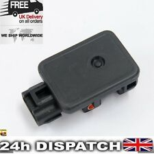 New Map Sensor JEEP Grand Cherokee Wrangler TJ Dodge 56029405 JM-00090 S168
