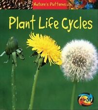 Plant Life Cycles (Nature's Patterns)