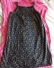 Robe Sergent Major  - Taille 14 ans