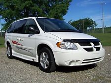Dodge: Grand Caravan HANDICAP 95K SXT SPORT NEAT VERY NICE READY UNIT!