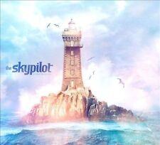The Skypilot: Lighthouse  Audio CD