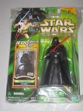Hasbro Star Wars Power of the Jedi DARTH VADER Dogobah Action Figure
