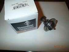 Auto Thermostat 809-180, 14047 See Description for Fit and Cross Reference