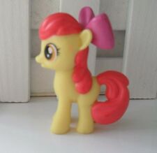 NEW  MY LITTLE PONY FRIENDSHIP IS MAGIC RARITY FIGURE FREE SHIPPING  AW   23