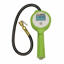 OEM Tools 24412 Digital Tire Inflator
