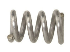 Wolff Extra Power XP  Extractor Spring for .223 5.56 Rifles