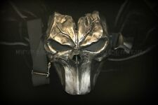 Darksiders 2 Mask