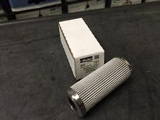 937441   -NEW-  HYDRAULIC FILTER ELEMENT PARKER