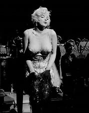 Marilyn Monroe Moments In Time Series - Rare and Original Limited Edition Photo