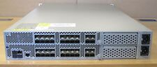 Cisco Nexus 5020 N5K-C5020P-BF 40 Port 10GB Gigabit Ethernet 2U Switch 2x PSU's