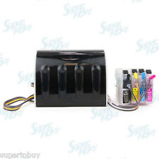 DELUXE CISS for Brother LC103 DCP-J152W MFC-J245 MFC-J285DW MFC-J4310DW CIS