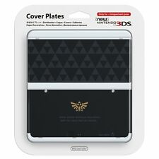 NEW Nintendo 3DS Kisekae Cover Plates No.055 Import Japan Free Shipping F/S