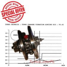 CT2 Turbolader Rumpfgruppe / Cartridge / CHRA für Toyota Yaris 1.4 75 ps
