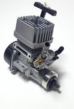 Vintage Tamiya GE FS-15LT für TGX-Mk.1TS Glow Engine Verbrenner Nitro Motor rar