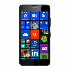**GRADE A** Nokia Lumia 640  LTE 8GB - Mobile Phone **UNLOCKED**