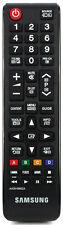 SAMSUNG UE32EH4003W Originale Telecomando