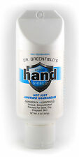 Hand Shield Nongreasy Unscented Concentrated Therapy For Sore, Dry, Chapped Skin