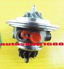 K03 Audi TT A3 A6 A4 Passat B5 C5 B6 Beetle Bora Golf 1.8T Turbo CHRA cartridge