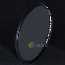 FOTGA 52mm PRO1-D Slim Ultra-Violet Protector UV Lens Filter For Digital Camera