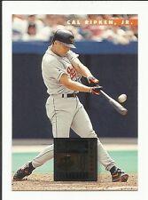 1996 Donruss Baseball Lot - You Pick - Includes Stars & Inserts