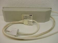 ABB Versorgungseinheit für Halogen-Metalldampflampen 70 W