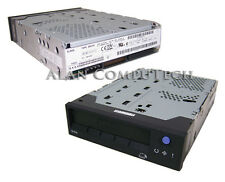 IBM SLR60 30-60GB QIC SCSI Tape Drive New 45E0667