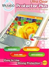 Pellicola Protettiva Per Display Pellicola Screen Protector brando ultraclear Nokia n97 MINI