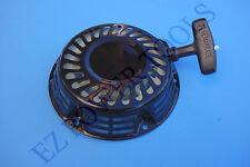 Buffalo Tools Sportsman GEN7000 LP GEN7013 GEN7500DF Generator Recoil Starter