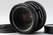 【NEAR MINT】ZEISS Planar T* 80mm f/2.8 CF Lens For Hasselblad from Japan #554