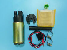 Brand New OEM Replacement Electric Fuel Pump & Install Kit #1804