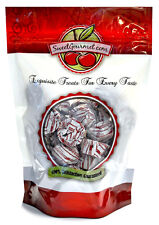 SweetGourmet Palmer Foiled Chocolate Candy Cane Cups, 1Lb FREE SHIPPING!