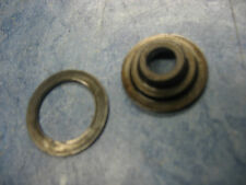 EXHAUST INTAKE VALVE RETAINER A 1991 XR250L XR250 91