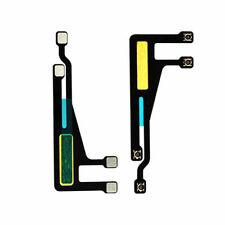 NEW Main Logic Board Antenna Flex Cable Replacement Part for iPhone 6 4.7''