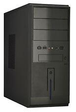 AUFRÜST PC INTEL CORE i7 6700K GTX 1060 6GB/RAM 16GB DDR 4/Computer System